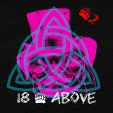 Best Of All Time EDM Hardwell,Martin Garrix,Tiesto,DV&LM, KSHMR, R3HAB, etc...Awesome Mix Set!