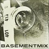 Basement Mix