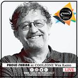 INTERVISTA A PAOLO FARINA - 7° Salone della Formazione e dell' Innovazione MUSICALE