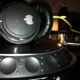 Mix 13-01-13 - Techno