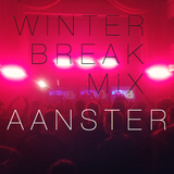 Winter Break (2014 Mix)