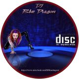 7-3-15 crazyland mix dj blue dragon
