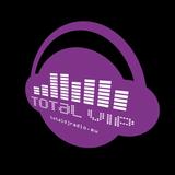 TOTAL VIP - 21 mars 2013 - Spécial Mixmove
