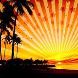 Pipa na Mocha - Summer Mix 2012