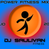 FITNES MIX JULIO 2015 FREE-DJSAULIVAN
