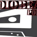 El Brujo - AudioBeats Podcast #319 - Fnoob Radio - 29-03-2019