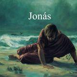 La Oración de Jonás