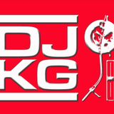 Dj Kg Wed 15-17 100.9 The Beat Wayback Weds Mix