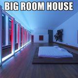 Big Room Vol. 1