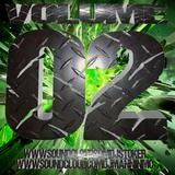 DJ Stoker MC Mannin - Volume#2