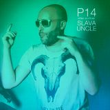 P14 video podcast - Slava Uncle BBQ.