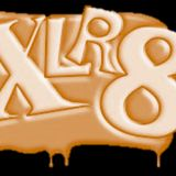 XLR8 XMAS RADIO SESSION WITH JOEY ENGLISH JACKING MINIMAL GENRES