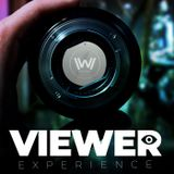 Viewer Experience podcast Ep. 5: Going 'Westworld'