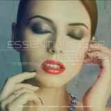 Essential deep feelings video set mix prod. by Bennett Dominik