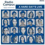 Hard Day's Live # 11 (11 Mars 2014)