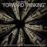 Deny: Forward Thinking April 2013 (Classic Edition)