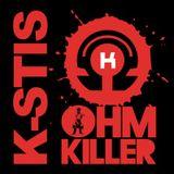 KSTIS (Ohmkiller Crew) Liveset @ Blackout 25.02.2012 (Teppa BirthDay)