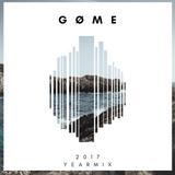 GØME @ 2017 YearMix