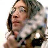 John Lennon  - Unreleased Songs  (home demos)