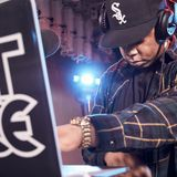 Apple Beats 1 Radio Mix - February 15 , 2019 (Redone)