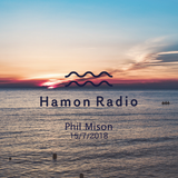 #55 Phil Mison w/ Hamon Radio @Kurosaki hidden beach, Ishikawa