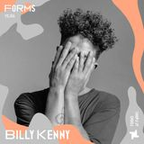 Billy Kenny Forms x This Ain't Bristol Promo Mix