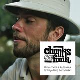 Chunks of Funk vol. 35 - 21.08.2016: Ogyataana Show Band, Sonzeira, Tom Trago, Larry Graham, …