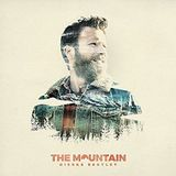 """Believe Your Ears"" Dierks Bentley's ""The Mountain"""