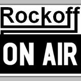 Rockoff On Air 001 (2012. 02. 07.)