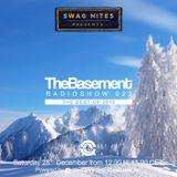 The Basement Radioshow #022 - Ibiza Global Radio