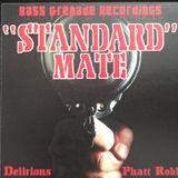 Standard Mate