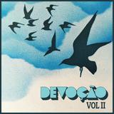 Devoção - Volume II