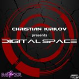 Christian Kirilov pres. Digital Space Episode 157