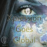 Xpression Goes Global: Christmas Special