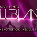 THE CLUBLAND SHOW LIVE 15-9-17