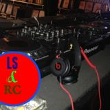 Bunny Mix. Luis Salgado #6