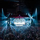 Future House Mix: ft- Don Diablo, DJ Snake, Curbi, Mike Williams, Alan Walker and more