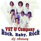 Rock, Baby, Rock!!