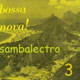 Sambalectro 3