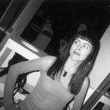 CLARIKA - Fav French Chanteuses_1