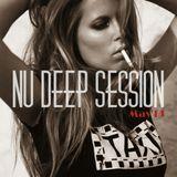 BoGo* - Nu Deep Session (May'14)