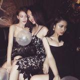 Việt Mix - Đừng Quên Tên Anh Ft Dối Lòng #Cảnh Gucci Mix