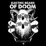 Electric Beard Of Doom: Episode 66