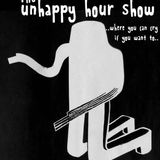 the unhappy hour show b-sides 101 one