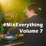 MixEverything - Volume #7