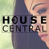 House Central 524 - Tech House Mix