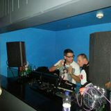 Midnight Express special edition, A-Bee & Tom Vagabondo live from room LOFT @ Ministry Of Sound