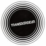 Transbordeur - Trans Média Bizarre