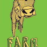 FARM CLUB FM on CSR FM - 17 Oct 09 - 1st half