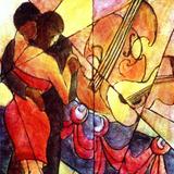 Jazz & Ballads # 12 (Omar Abdallah)